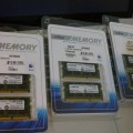 Crucial-16GB-Kit-(8GBx2)-DDR3DDR3L-1600-MHz-(PC3-12800)-CL11-204-Pin-SODIMM-Memory-for-Mac.CT2C8G3S160BM