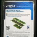 Crucial8G1066-2
