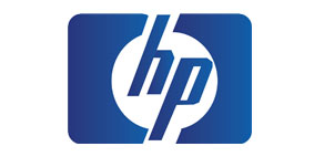 ۰ HP HDD Caddy
