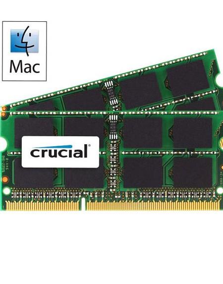 Mac-Compatible-Memory