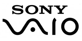 ۰ SONY HDD Caddy