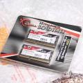 g-skill-ripjaws-16g2x8-1866mhz-1-35v-cl10:
