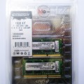 Crucial Ballistix Sport SODIMM 16GB Kit (8GBx2) DDR3L 1600 MT:S CL9 USA