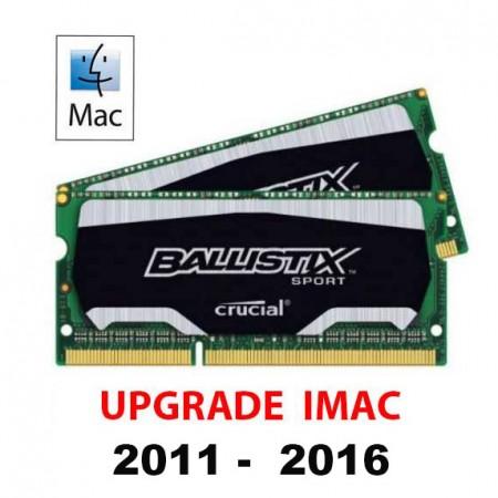 Crucial-Ballistix-imac-2011-2016