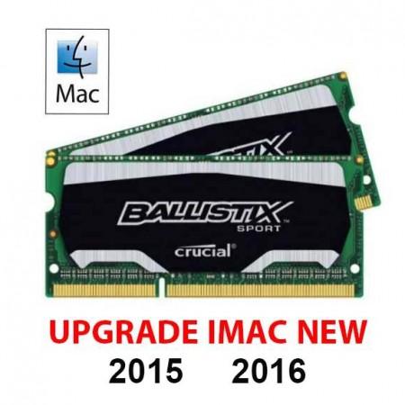 Crucial-Ballistix-imac-NEW