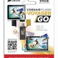 corsair-voyager_go_3D_64GB