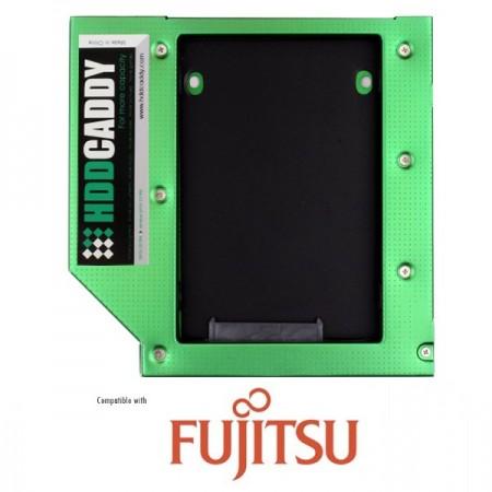 fujitsu-siemens-hdd-caddy