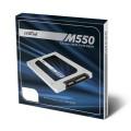 Crucial M550-03