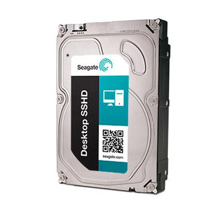 SSHDDesktopSeagate00
