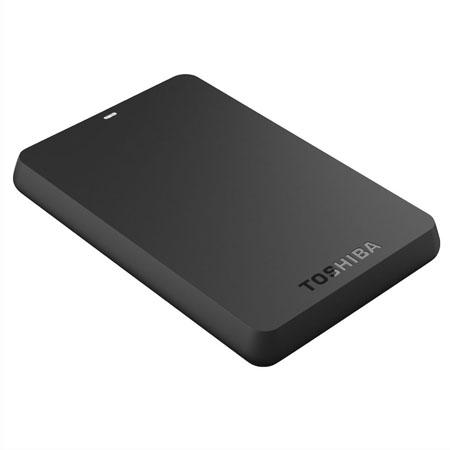ToshibaHDcase-0