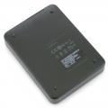 WD Element Series HDD BOX-1