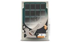 ۰ هارد دیسک هایبرید