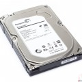 seagate_barracuda_720014_1tb