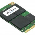 Crucial M550 mSATA Internal Solid State Drive-2