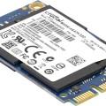 MX200 250GB mSATA -3