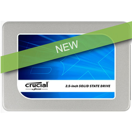 Crucial-BX200-240GB.NEW
