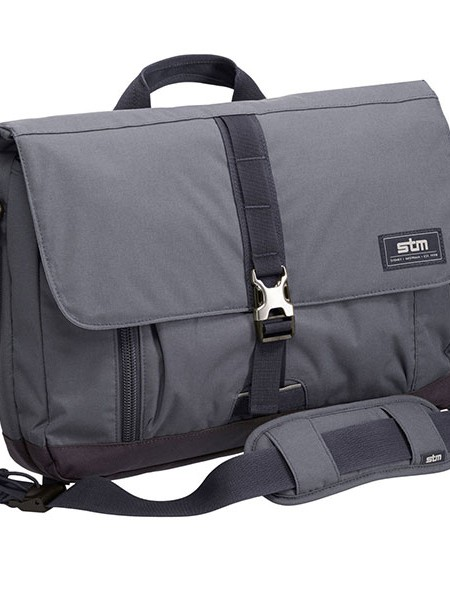 STM-Sequel-For-Laptop-15-inch-Shoulder-Bag-Gray-1