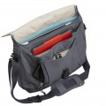 STM-Sequel-For-Laptop-15-inch-Shoulder-Bag-Gray-3