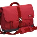 STM-Sequel-For-Laptop-15-inch-Shoulder-Bag-Red-1