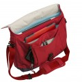 STM-Sequel-For-Laptop-15-inch-Shoulder-Bag-Red-3