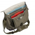STM-Sequel-For-Laptop-15-inch-Shoulder-Bag-olive-3