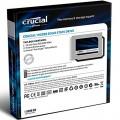 Crucial MX200 250GB-04