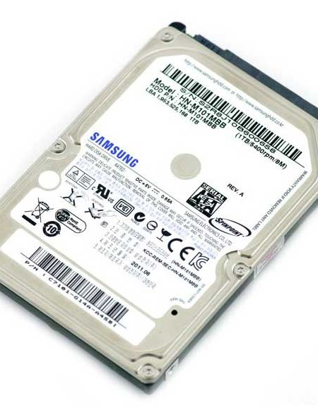 HDD-Laptop-Samsung-1000GB-2.5'-SATA