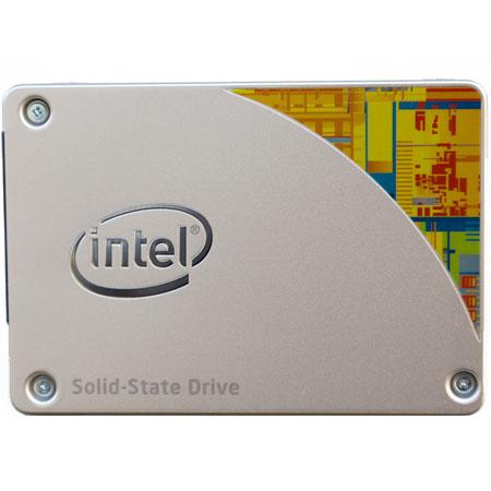 Intel-535-Series-SSD-1
