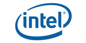 ۰ Intel SSD