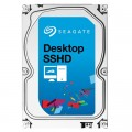 desktop-sshd-seagate