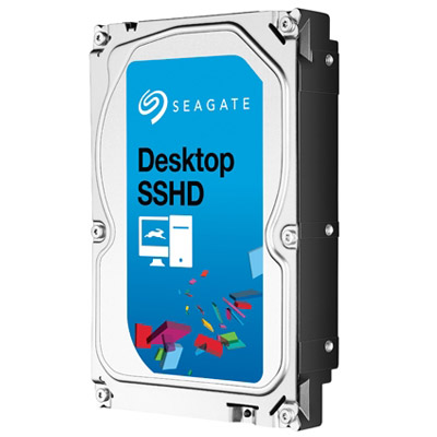 desktop-sshd-seagate-3.5