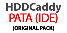 ۰ HDD CADDY (IDE)PATA
