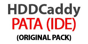 ۰ HDD CADDY (IDE)PATA