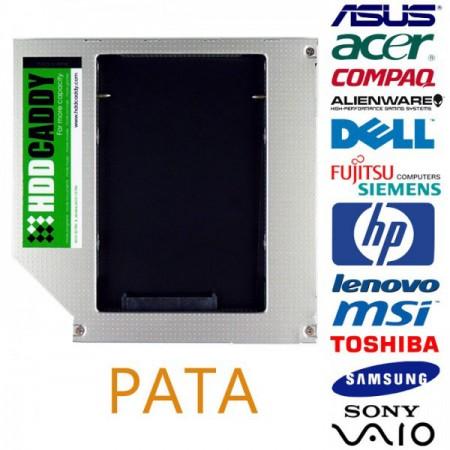 pata-ide-hdd-caddy-0
