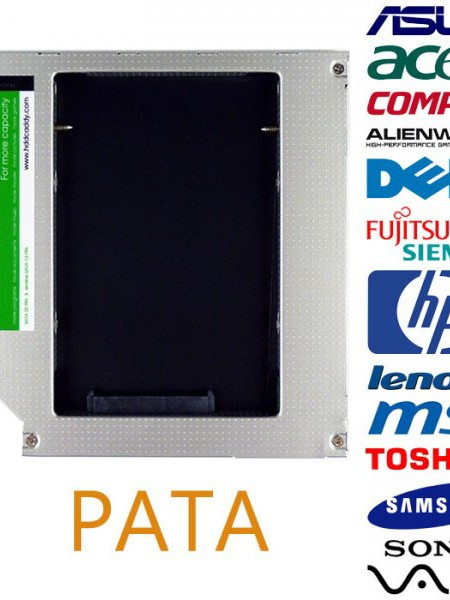 pata-ide-hdd-caddy-0