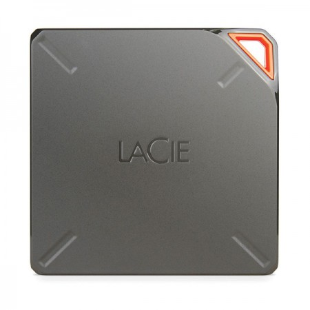 Computer-HDD-Lacie-FUEL-Wireless-USB-3-1TBb6c113
