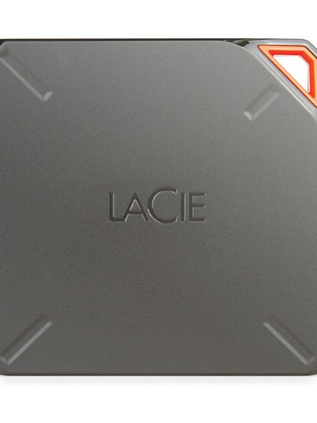 Computer-HDD-Lacie-FUEL-Wireless-USB-3-1TBb6c113