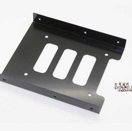 Bracket-SSD 2.5 to 3.5