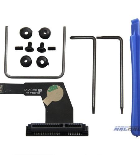 HD.SDD Flex Cable 076-1412,922-9560