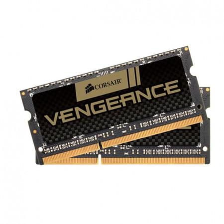 Vengeanve.Memory