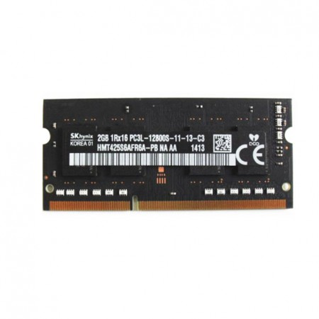 Hynix-2GB-1600MHz.Laptop