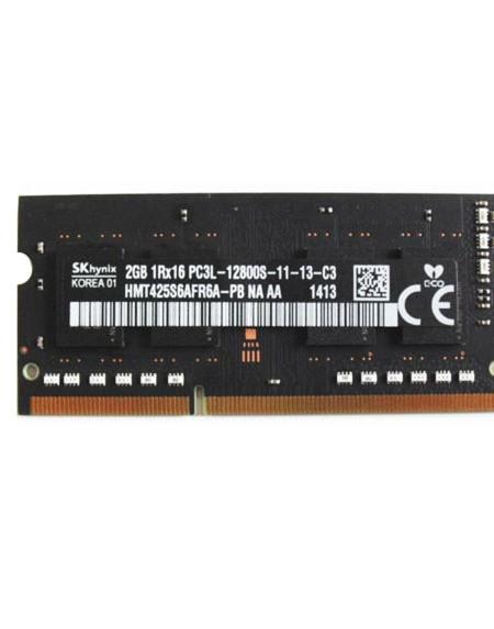 Hynix-2GB-1600MHz.Laptop