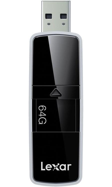 LJDP20-64GCRBNA-001