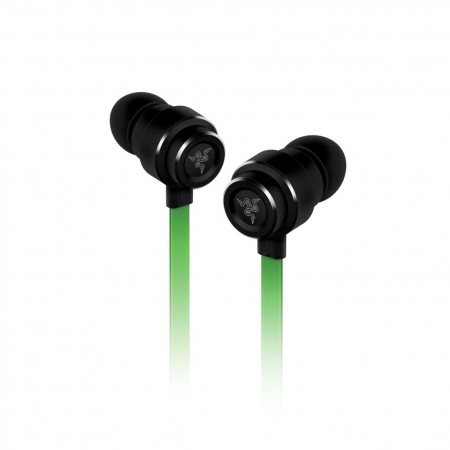 Razer Adaro In-Ears - Analog Earphones-1