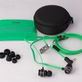 Razer Adaro In-Ears Analog Earphones-15