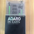 Razer Adaro In-Ears - Analog Earphones-5