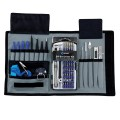 iFixit Pro Tech Toolkit-1
