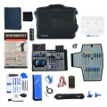 iFixit Repair Business Toolkit-1