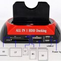 HDD-Docking-Station-3