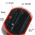 HDD-Docking-Station-7